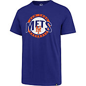 '47 Men's New York Mets Splitter T-Shirt