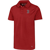 '47 Men's Boston Red Sox Ace Polo