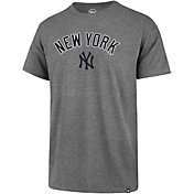 '47 Men's New York Yankees Splitter T-Shirt