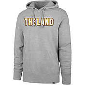 '47 Men's Cleveland Cavaliers Pullover Hoodie