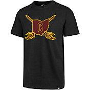 '47 Men's Cleveland Cavaliers T-Shirt