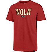 '47 Men's New Orleans Pelicans T-Shirt
