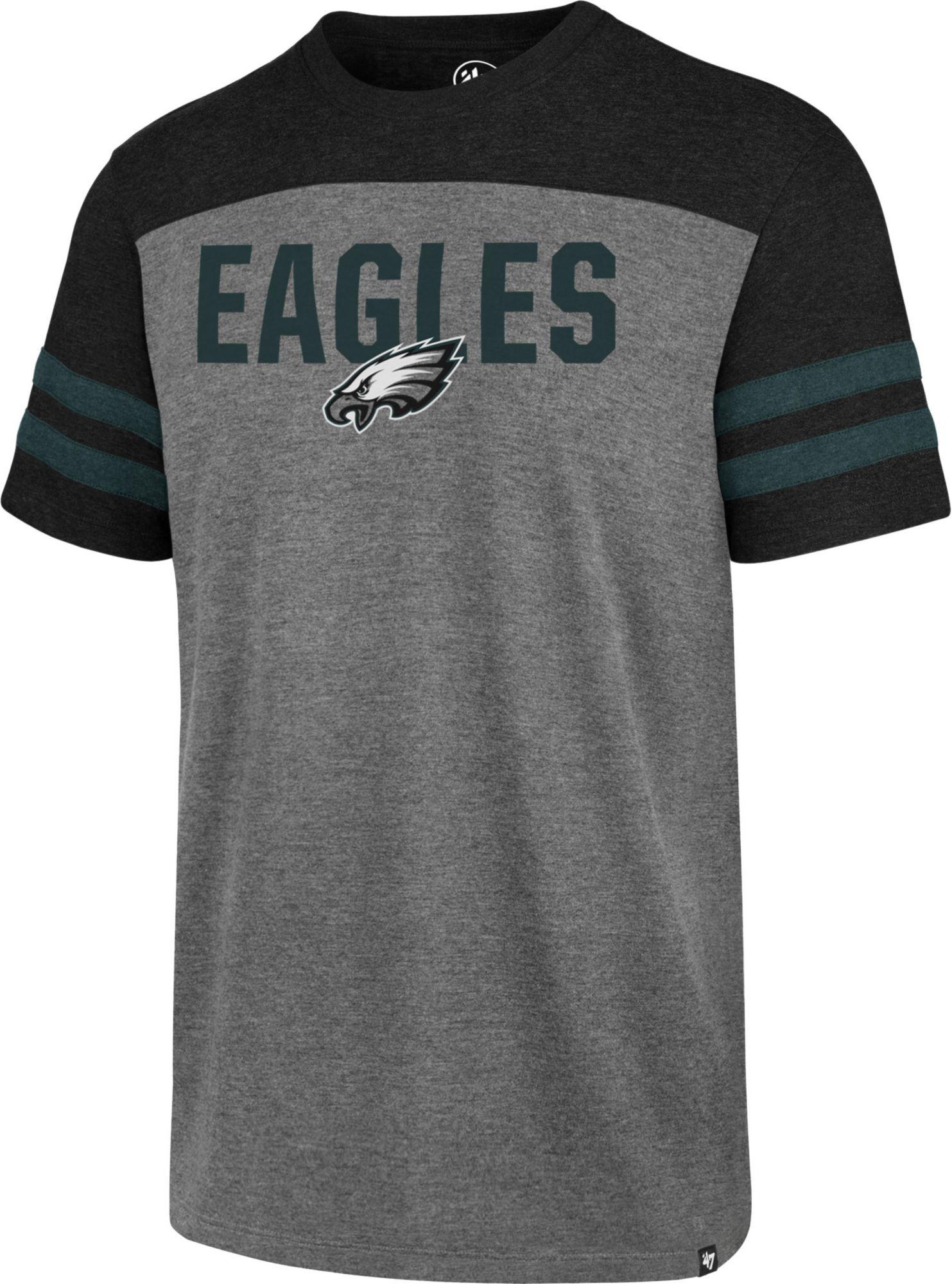 46bacfa0 shopping vintage philadelphia eagles jersey 6491f 16e83