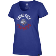 '47 Women's Round Rock Express Club T-Shirt