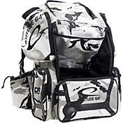 Latitude 64 Luxury E3 Disc Golf Backpack