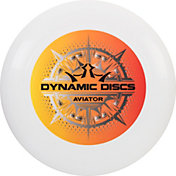 Dynamic Discs Aviator Disc