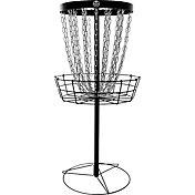 Westside Discs Weekend Basket