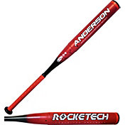 Anderson Rocketech 2.0 Fastpitch Bat 2018 (-9)