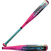 Anderson Rocketech 2.0 Fastpitch Bat 2018 (-12)