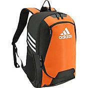 adidas Stadium II Soccer Backpack