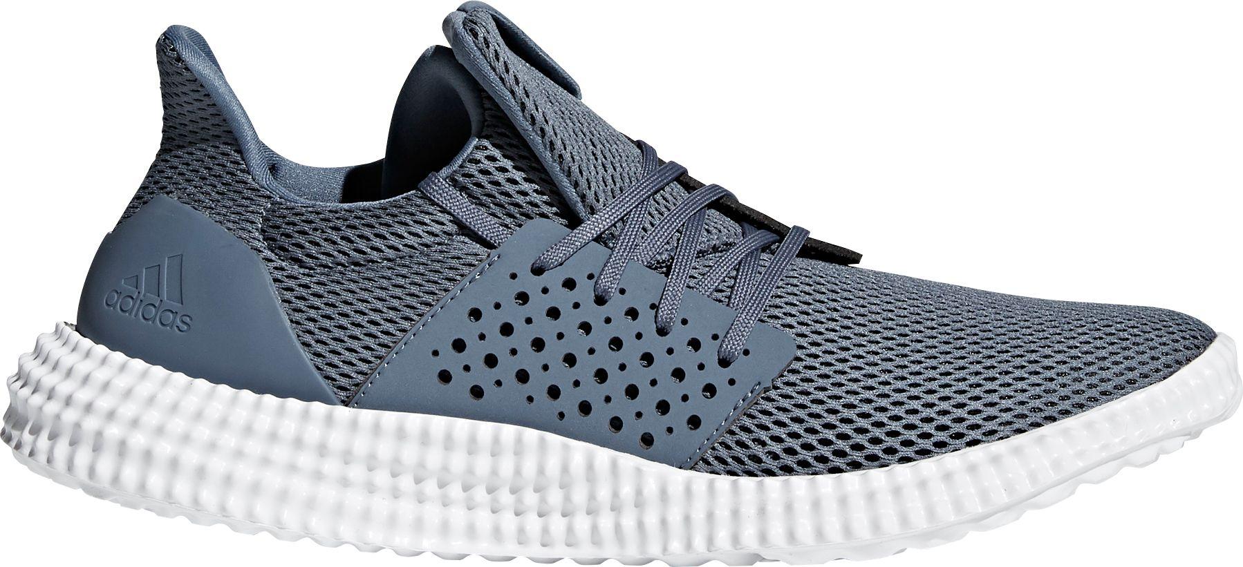 Adidas gli athletics 24 / 7: formazione scarpe dick articoli sportivi