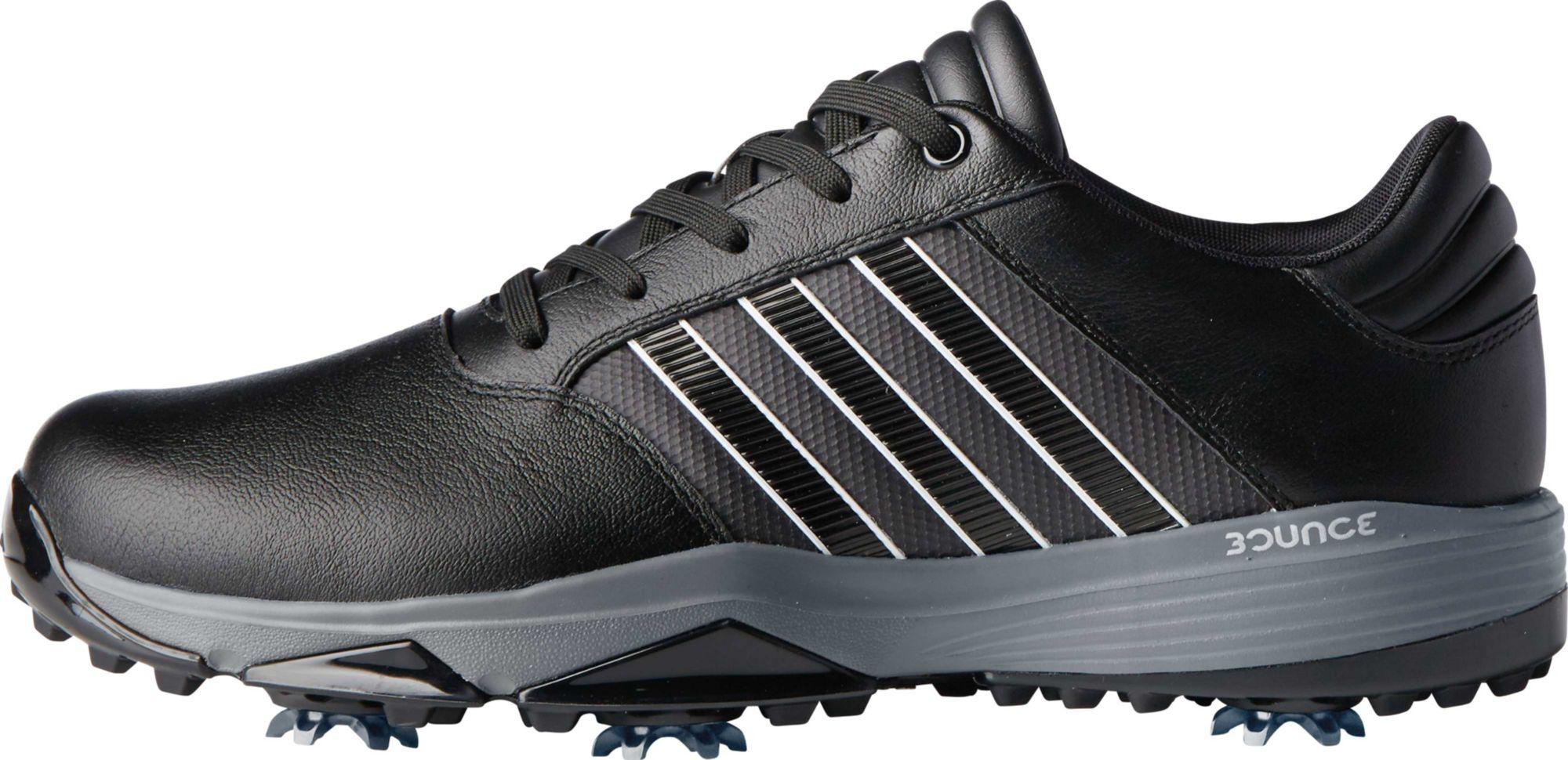 adidas 360 springen schuhe dick 's sporting goods