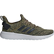 adidas Neo Men's Lite Racer BYD Shoes