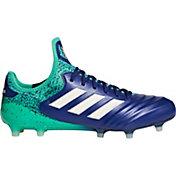 adidas Men's Copa 18.1 FG Soccer Cleats