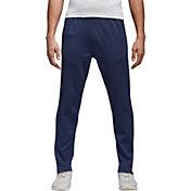 adidas Men's Sport ID Knit Striker Training Pants