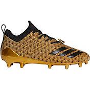 adidas Men's adiZERO 5-Star 7.0 7V7 Football Cleats