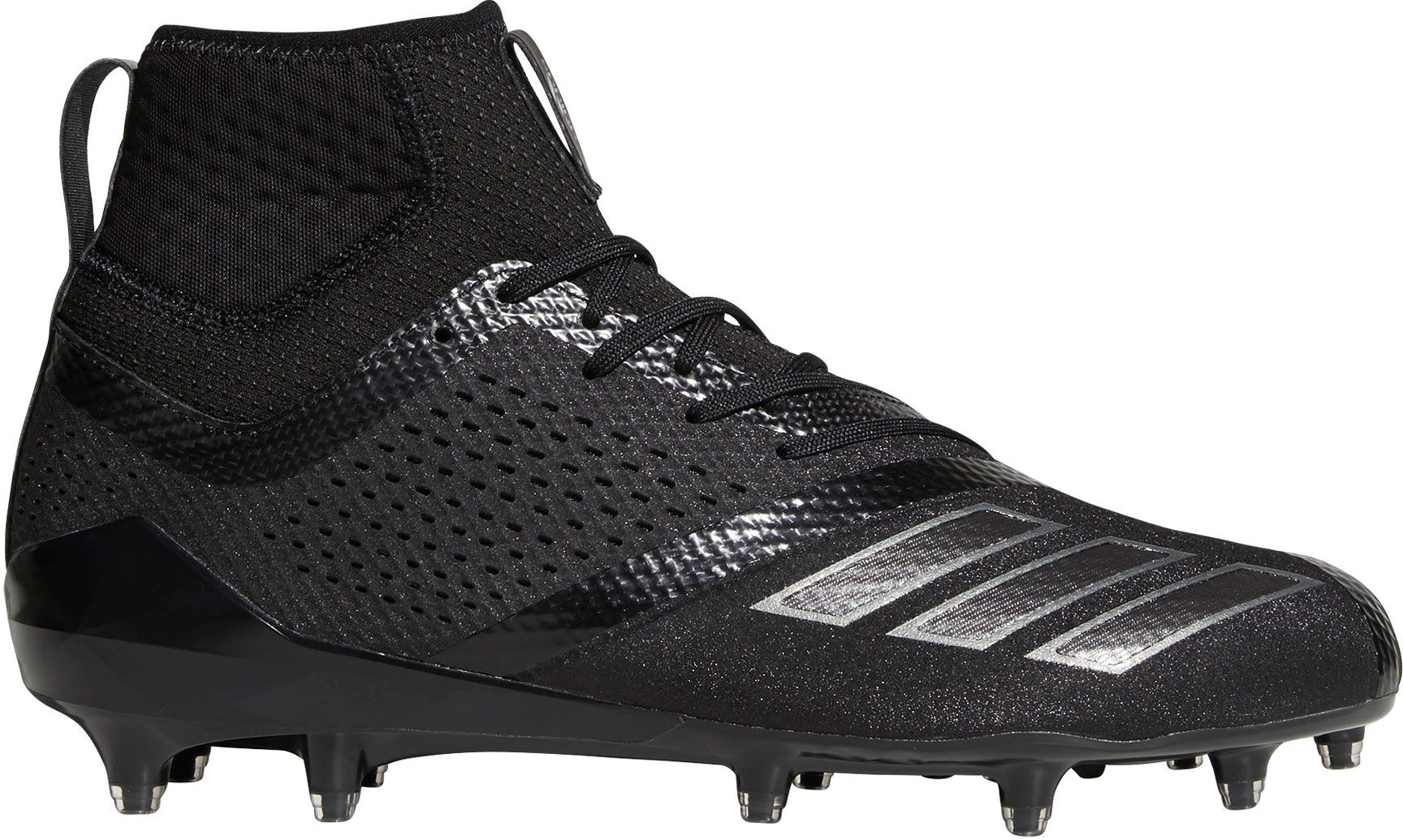 Free Shipping Clearance Cheapest Price Online adidas 5-Star Mid Football XxV3KadV