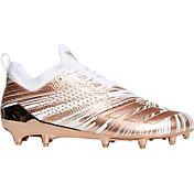 adidas Football Gear