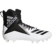 adidas Men's Freak High Football Cleats