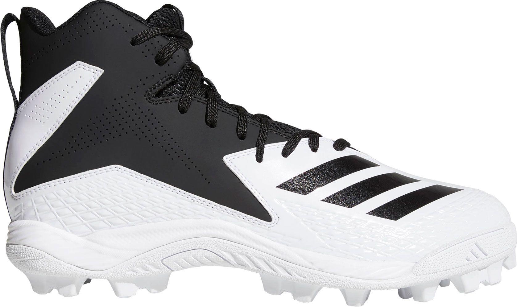 adidas uomini mostro metà md football coi tacchetti dick articoli sportivi