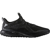 Up to $40 Off Select Running & Training Shoes