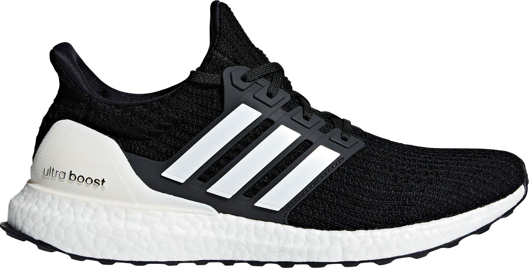 adidas uomini ultra impulso dna scarpe da corsa dick articoli sportivi