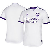 Orlando City Men's Apparel