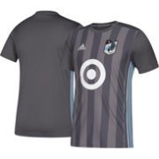 adidas Men's Minnesota United FC Primary Replica Jersey