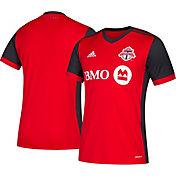 adidas Men's Toronto FC Secondary Replica Jersey
