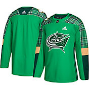 Columbus Blue Jackets Men's Apparel
