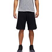 adidas Men's Pickup Basketball Shorts