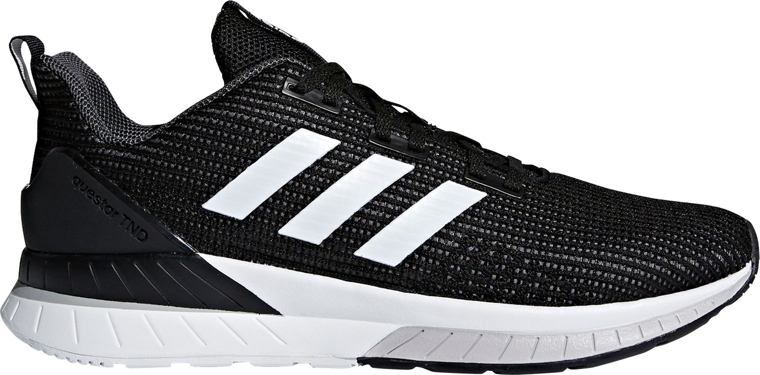 Adidas uomini corsa questar e scarpe da corsa uomini dick articoli sportivi cebfe5