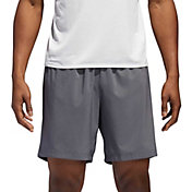 adidas Men's 5'' Running Shorts