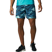 adidas Men's Supernova Parley 5'' Running Shorts