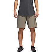 adidas Men's Supernova Pure 7'' Running Shorts