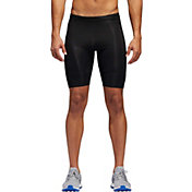 adidas Men's Supernova Short Running Tights