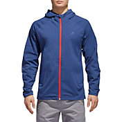 adidas Men's Sport ID Training Jacket