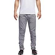 adidas Men's Sport ID Training Pants
