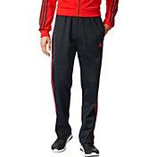 adidas Men's Essentials 3-Stripes Training Pants