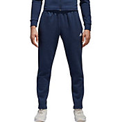 adidas Men's Stadium Training Sweatpants