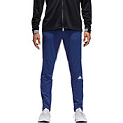 adidas Men's Team Issue Lite Jogger Pants