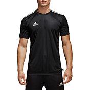 adidas Men's Tango climalite Jersey T-Shirt