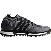 adidas TOUR360 Knit Golf Shoes