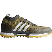 adidas TOUR360 Knit Golf Shoes