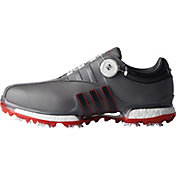 adidas TOUR360 BOA Golf Shoes