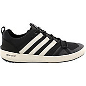 adidas Outdoor Men's Terrex Climacool Boat Shoes