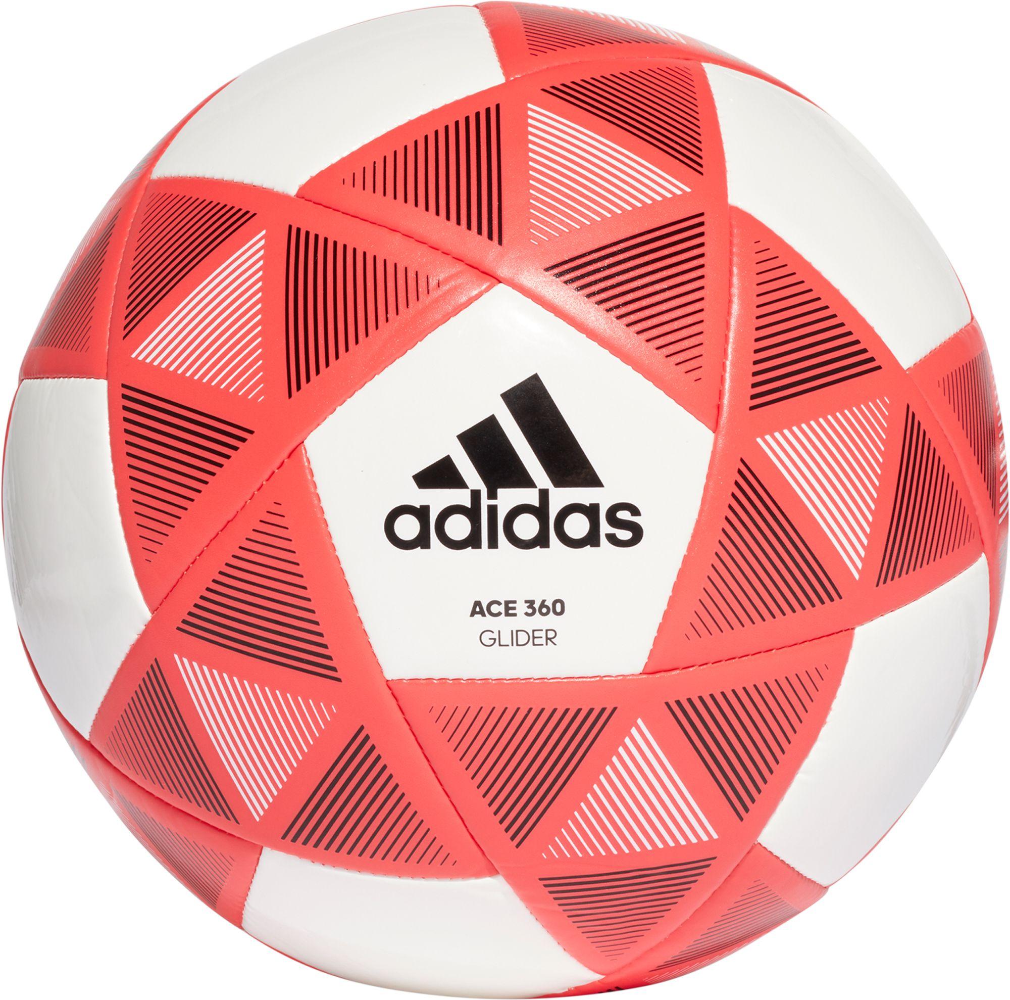 adidas predator aliante pallone dick articoli sportivi