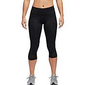 adidas Women's How We Do 3/4 Running Tights