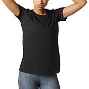 adidas Women's Digiscatter Print T-Shirt