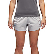 adidas Women's M10 Parley Running Shorts